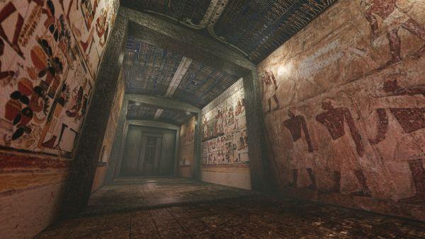 "L'egittologo Zahi Hawass lancia la bomba: ""Ho trovato la tomba di Cleopatra""."