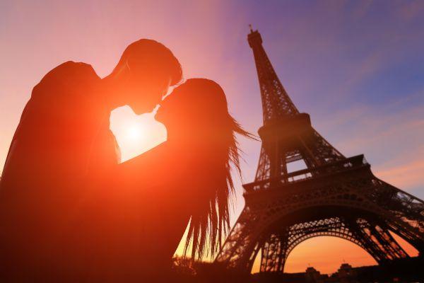 Idées originales pour une Saint-Valentin magique à Paris