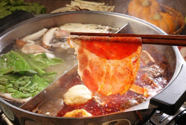 Chine : un hôtel mijote ses clients dans une fondue chinoise