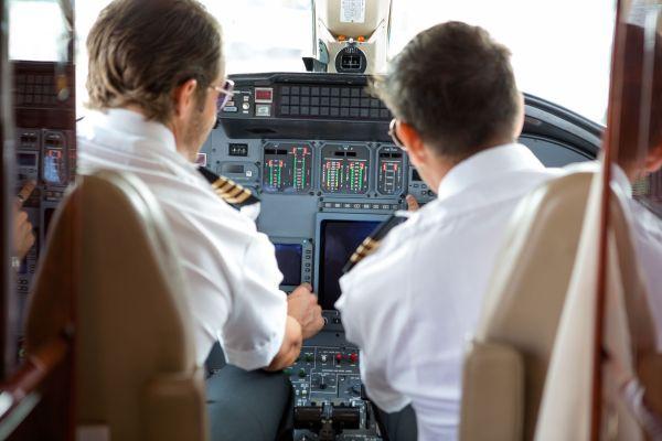 Demain, les avions voleront sans pilote aux commandes