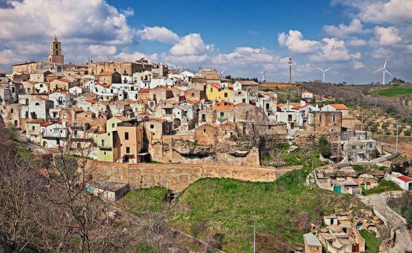 Appel à candidature : Airbnb propose 3 mois en Italie tous frais payés