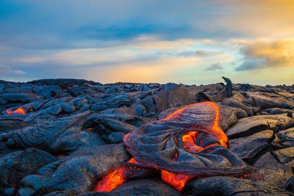 10 lugares que demuestran que Hawái es un verdadero paraíso