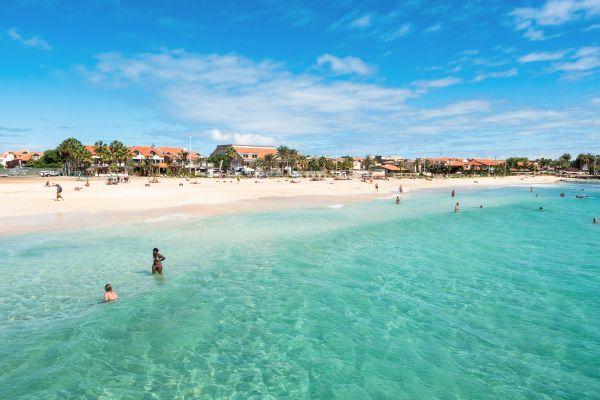 Les français exemptés de visa pour l'archipel du Cap-vert