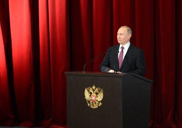 Poutine souhaite passer au visa électronique