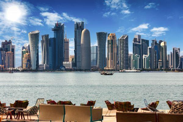 Le Qatar ouvre ses portes à l'Europe en signant un accord sur les services aériens
