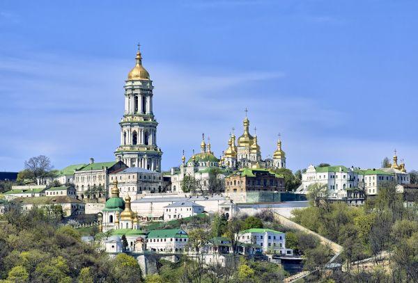 Anche quest'estate si vola da Ancona verso Kiev, Riga e Vilnius