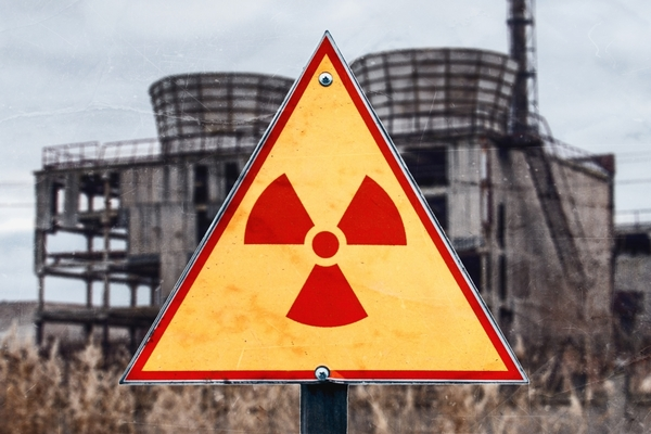 Chernobyl writer urges Instagram users to respect nuclear