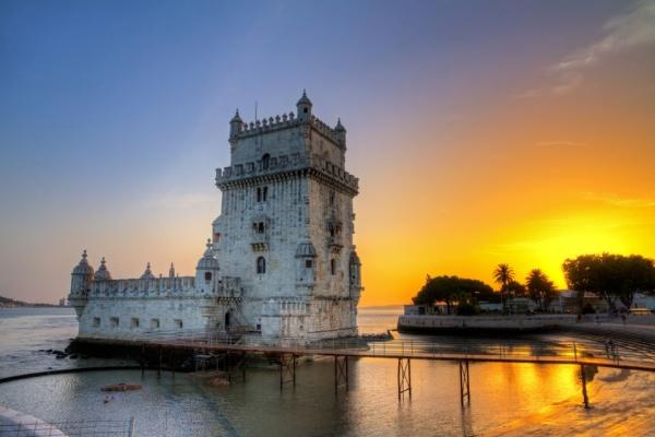 1.Fotografiar los monumentos Patrimonio de la Humanidad