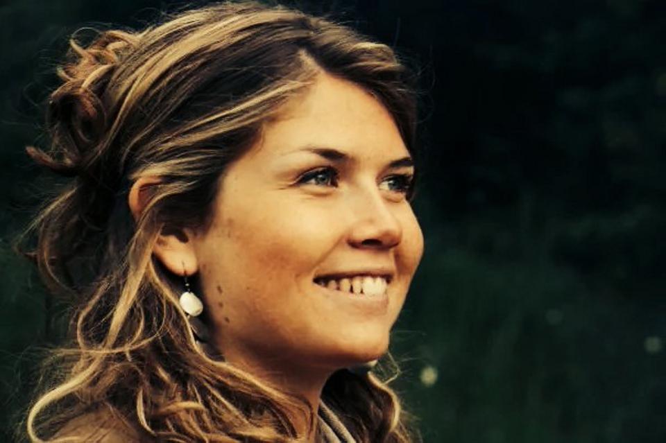 <b>Marie Seurin</b> remporte le - 446238