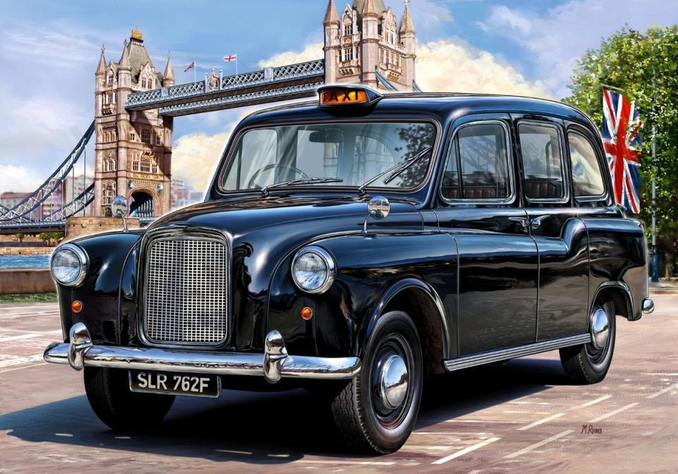 vous tes fran ais voici le taxi qu 39 il vous faut pour d couvrir londres easyvoyage. Black Bedroom Furniture Sets. Home Design Ideas