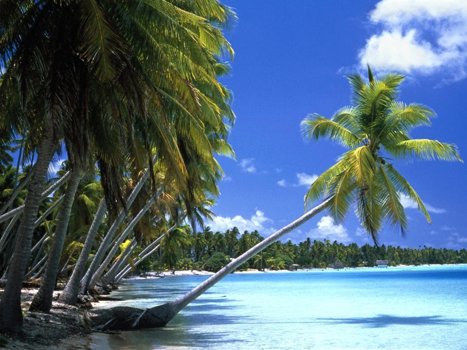 tahiti-paysage