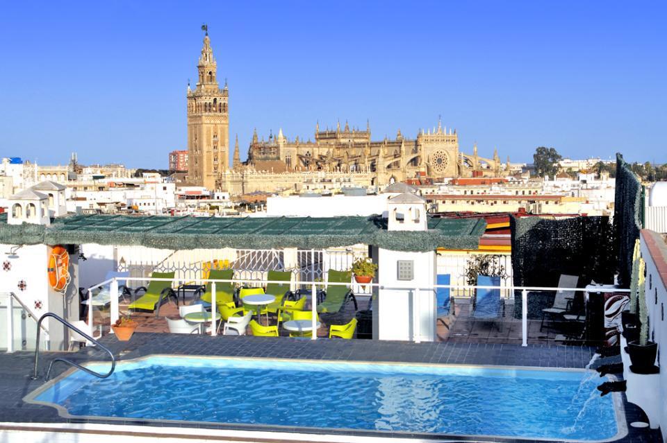 les plus belles terrasses de s ville easyvoyage