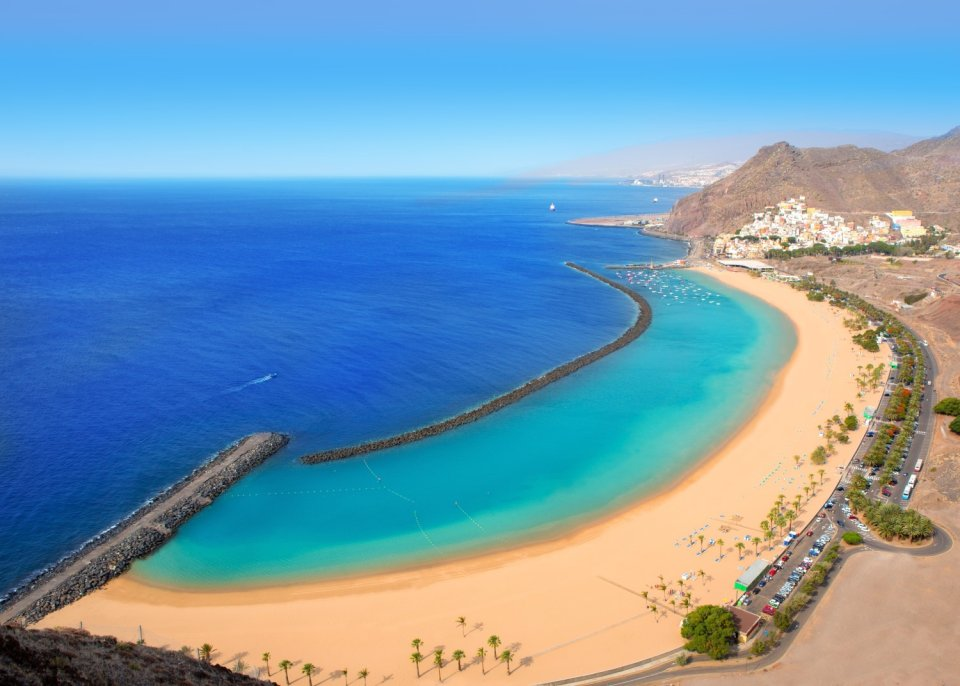 plages-iles-canaries