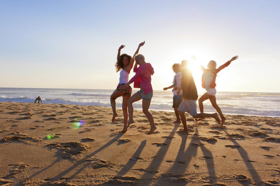 Nützliche Tipps für Ihren Amerika Urlaub - Easyvoyage