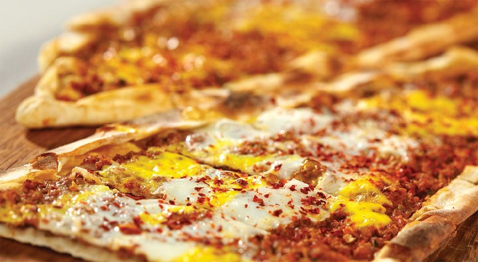 Les sp cialit s go ter absolument en voyage en turquie easyvoyage - Specialite turque cuisine ...