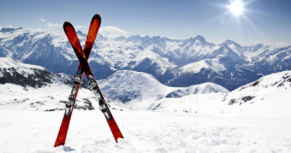 photo-montagne-neige-ski