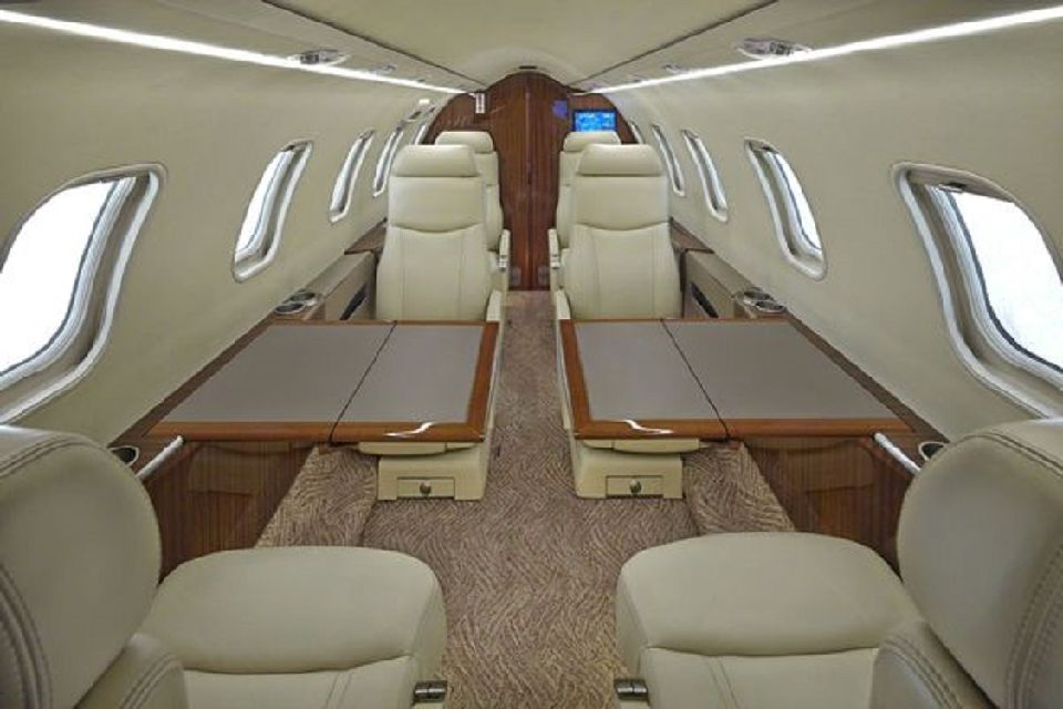 Jet Privato Comprare : Una vacanza da milionari ecco com è oggi easyviaggio