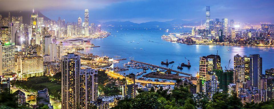 Voyage dans les plus beaux ports du monde easyvoyage - Les plus beaux plans de maison du monde ...