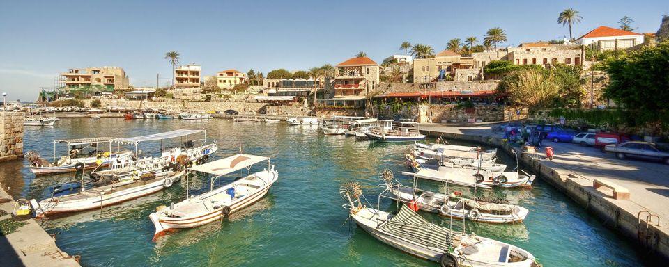 Voyage dans les plus beaux ports du monde easyvoyage - Prenom le plus porte au monde ...