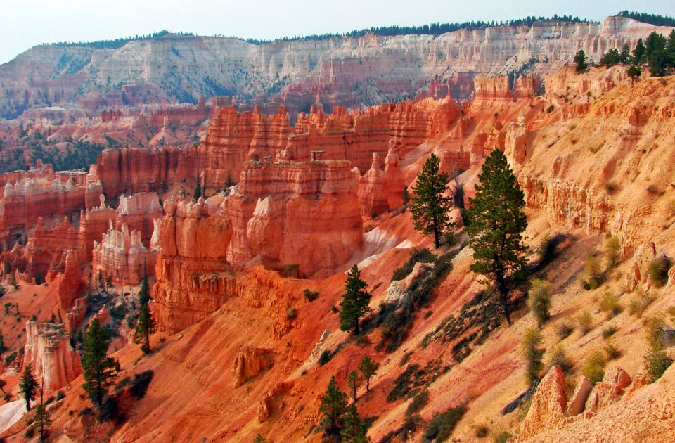 Bryce Canyon, Etats-Unis