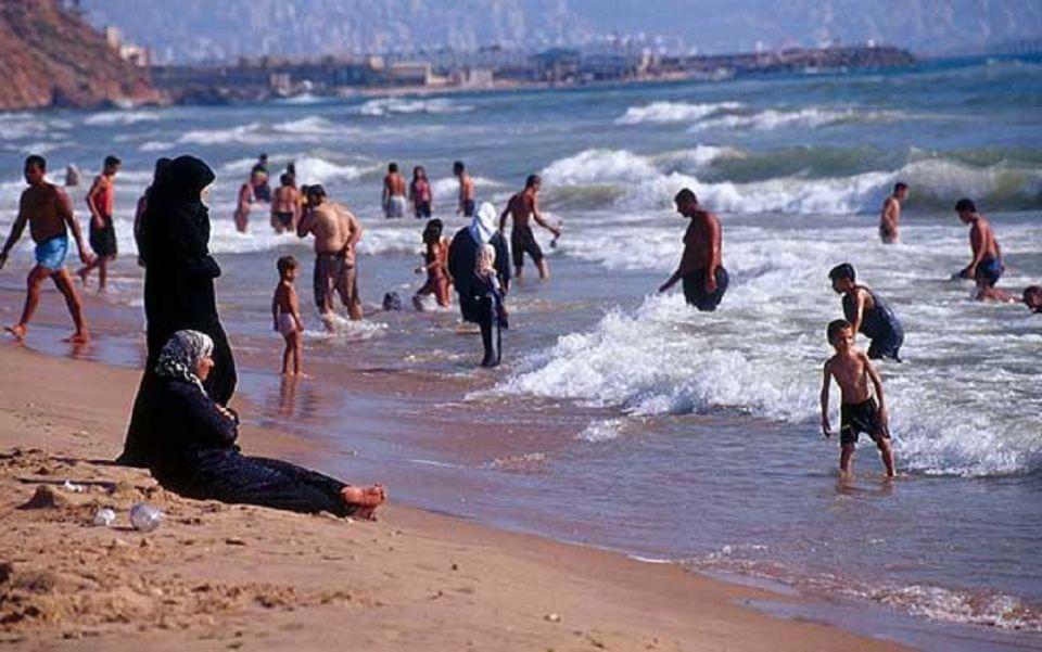 capistrano beach muslim Photos at capistrano beach park - dana point, ca.