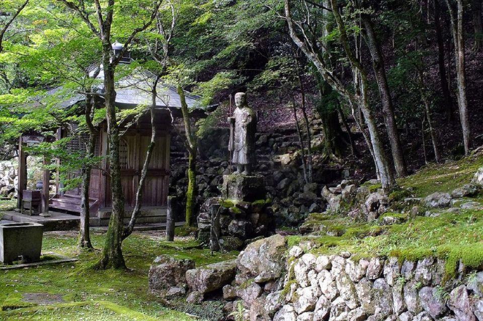 Ryokan la tradizione dell 39 albergo giapponese easyviaggio for Ryokan giappone