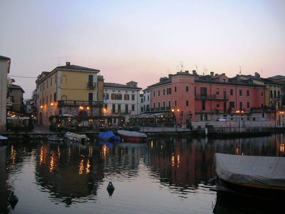 Die 27 Sch 246 Nsten Orte In Italien Easyvoyage