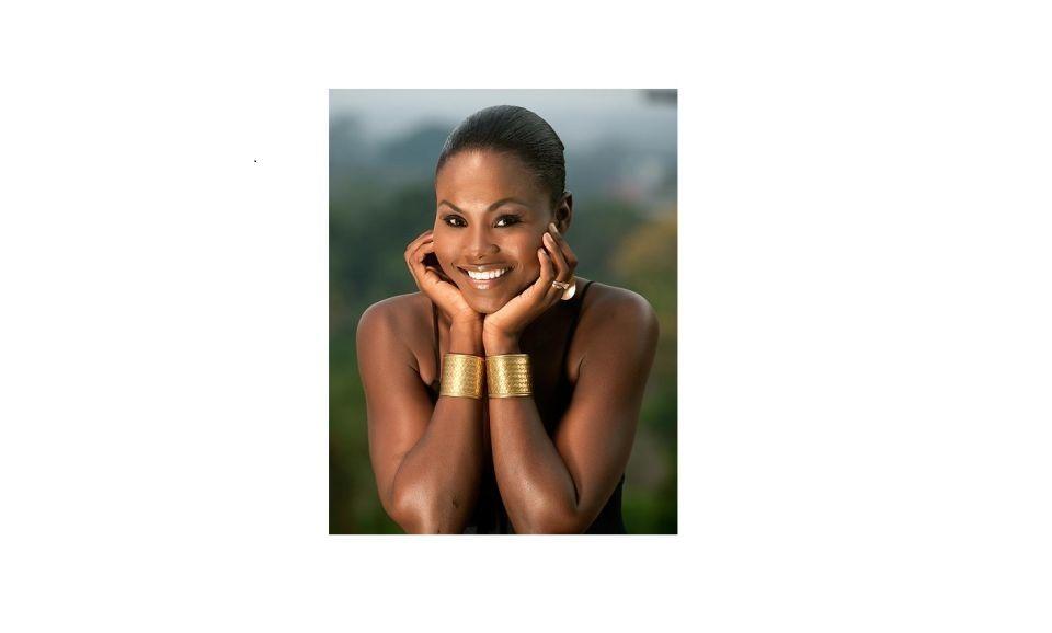 Trinidad trini Erwachsenen treffen Frauen tobago
