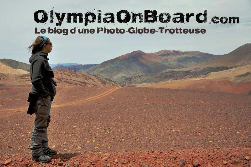 OlympiaOnBoard