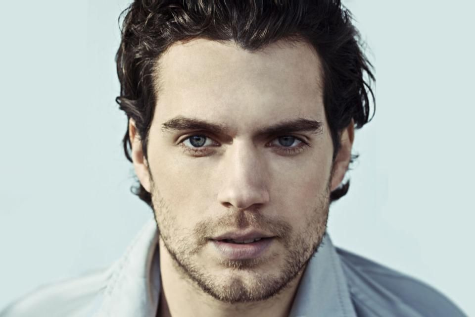 Henry Cavill 1 Angleterre Angleterre 1 Henry d1FqBwn0