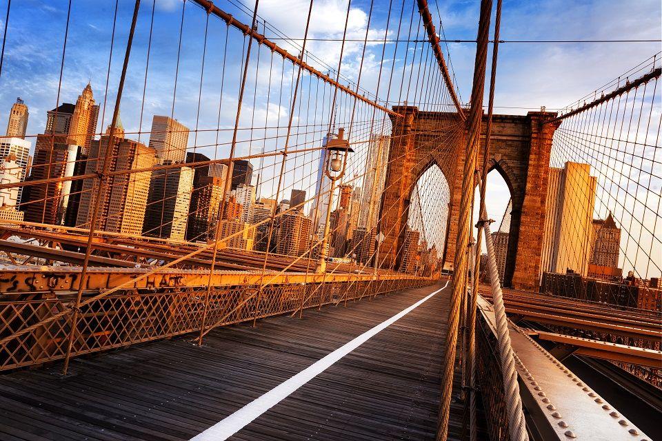 new york kostenlos erleben 17 der besten attraktionen gratis easyvoyage. Black Bedroom Furniture Sets. Home Design Ideas