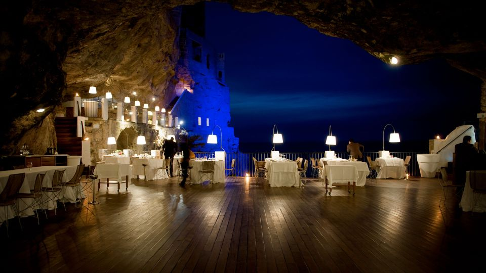 Hotel Restaurant Avion