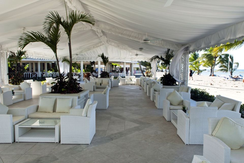 Kappa Club Grand Bahia Principe San Juan