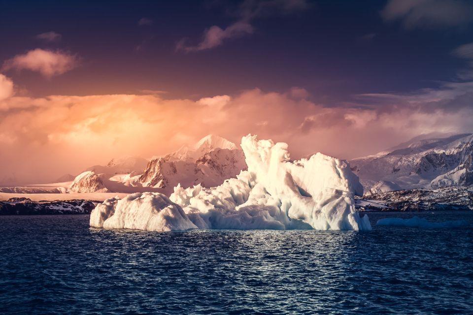 L'Alaska, Etats-Unis