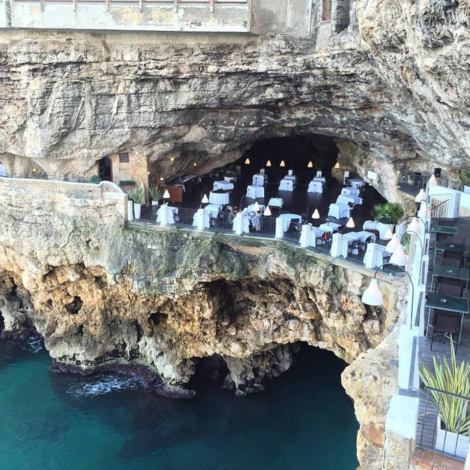 50 Incredibly Unique Places To Propose