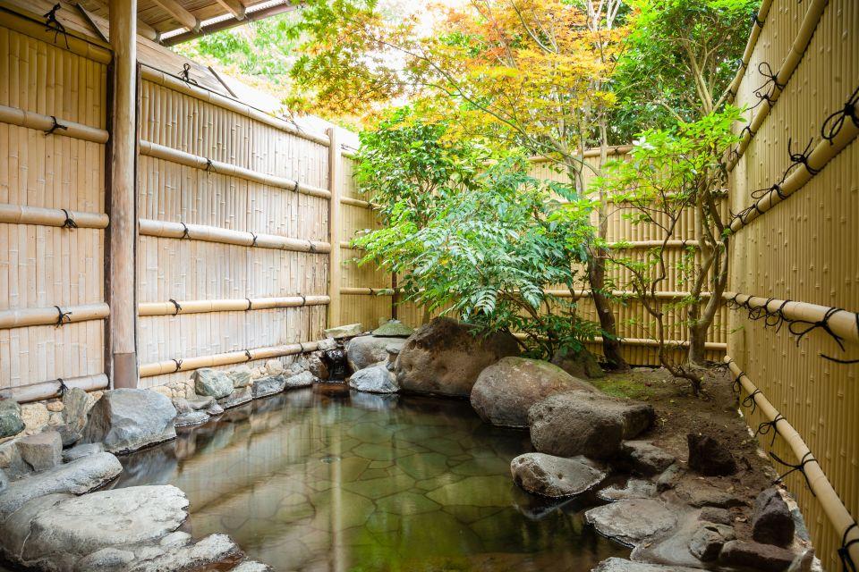 ryokan la tradizione dell 39 albergo giapponese easyviaggio