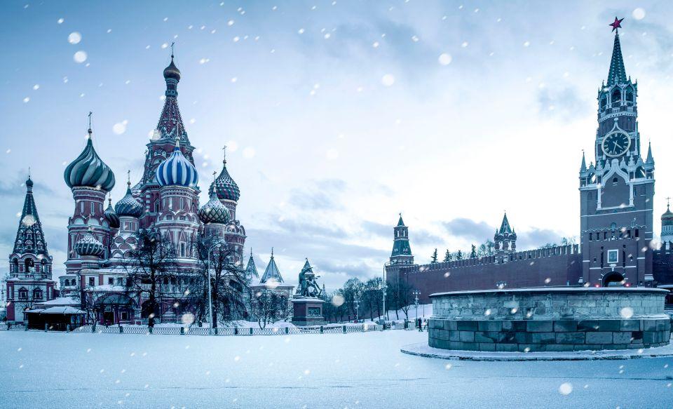 Sortez les gants voici le tour du monde des plus belles for Les plus belles tours du monde