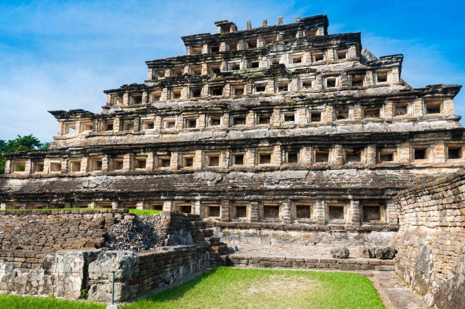 Veracruz, Messico