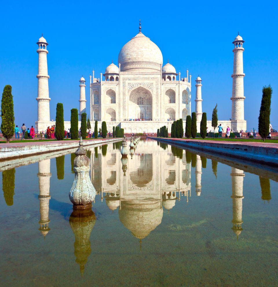 Carte Sim Data Inde.Les Touristes Peuvent Telephoner Gratuitement En Inde Easyvoyage