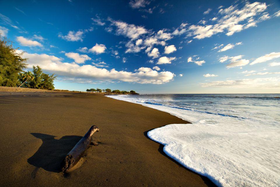 Waimea Bay Beach, Oahu