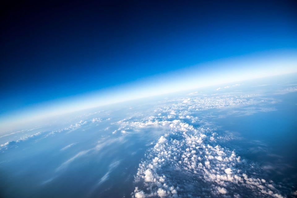 Environnement qu 39 avons nous fait pour la plan te en 2016 easyvoyage - C est quoi la couche d ozone ...