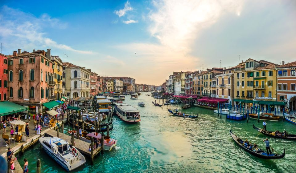 The best places to visit in february and why easyvoyage for Best vacation places in february