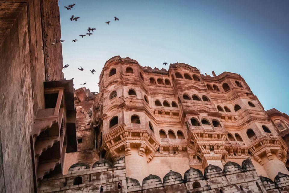 Zweitgrößte Stadt Indiens