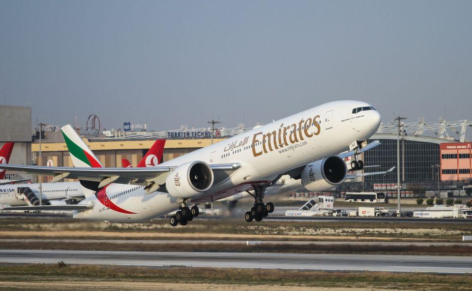 Quelle est la plus grande et plus petite compagnie au monde 3 5 easyvoyage - Quel est le plus grand porte avion du monde ...