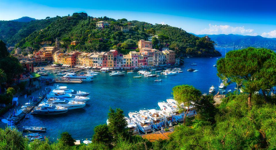 Italie Les 20 Plus Beaux Villages En 2020 Easyvoyage