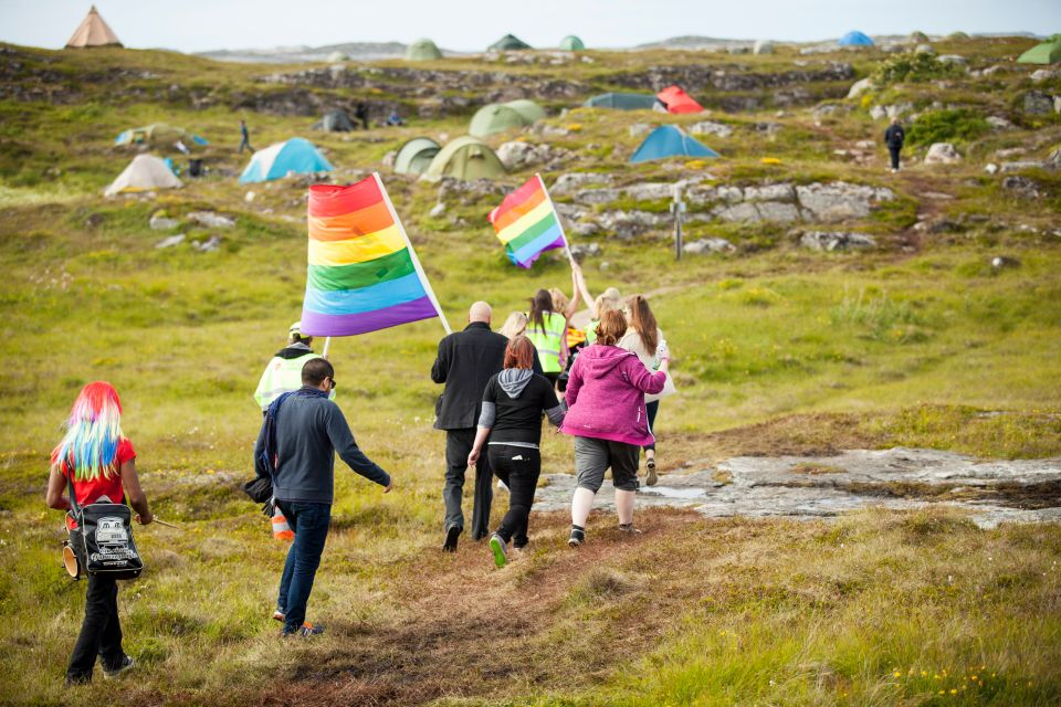 rencontre gay norvege a Perigueux