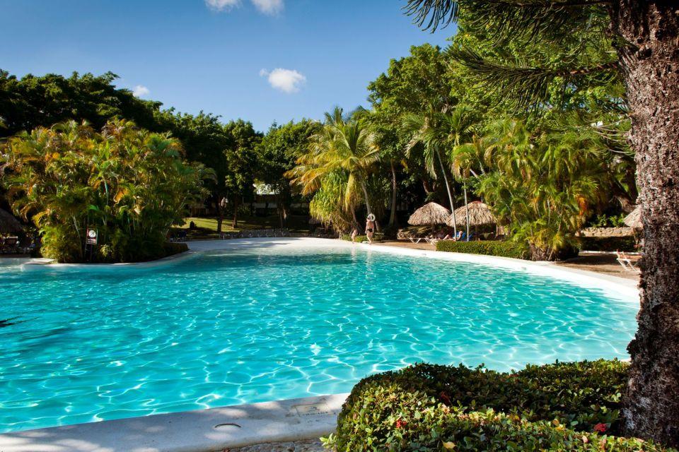 Séjour à Punta Cana à partir de 1 099 euros