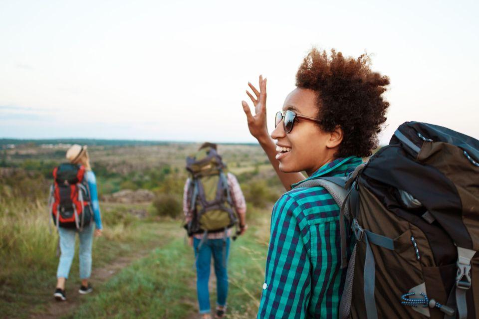 L'avis des voyageurs, un bon point de départ