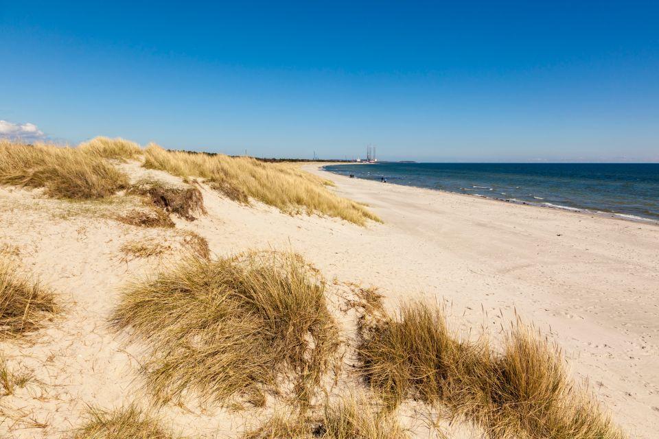 Aarhus e Djursland: la Danimarca oltre Copenaghen ...
