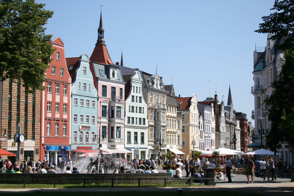 Tipico Rostock